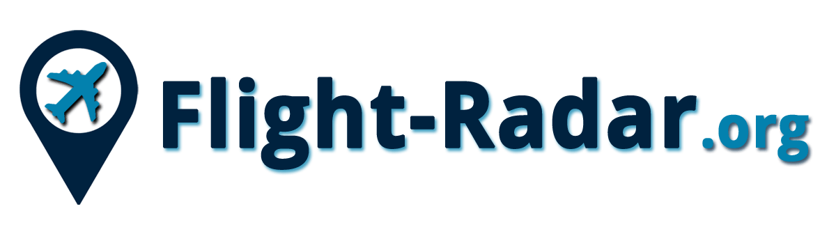 flight-radar.org